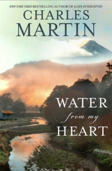 Water From My Heart, Hardback Book
