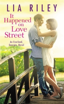 It Happened On Love Street, Paperback / softback Book