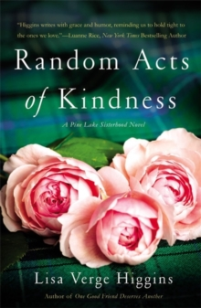 Random Acts of Kindness, Paperback / softback Book