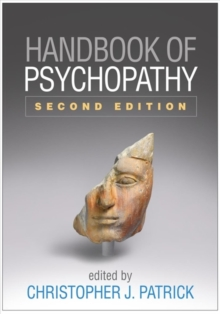 Handbook of Psychopathy, Second Edition, Hardback Book
