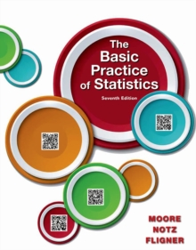 Basic Practice of Statistics, Hardback Book