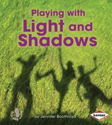Playing with Light and Shadows, PDF eBook