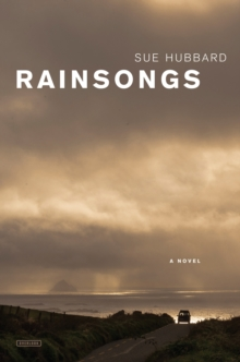 Rainsongs : A Novel, EPUB eBook