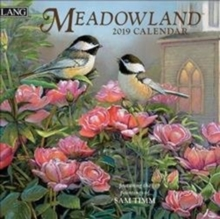 Meadowland W, Paperback Book