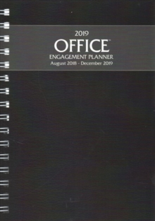 OFFICE EGMT D,  Book