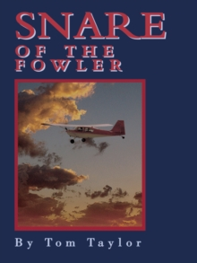 Snare of the Fowler, EPUB eBook