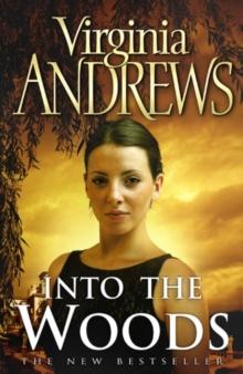 Virginia Andrews Ebook