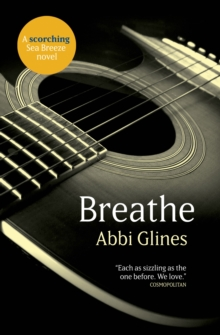 Breathe, Paperback / softback Book