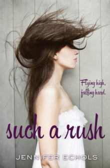 Such a Rush, Paperback Book