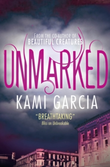 Unmarked, Paperback Book