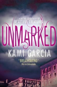 Unbreakable Kami Garcia Epub