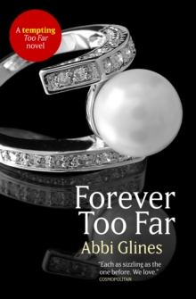 Forever Too Far, Paperback Book
