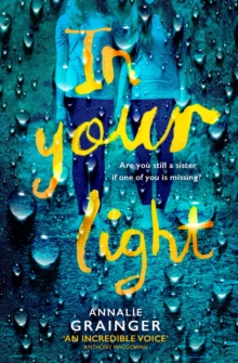 In Your Light, Paperback / softback Book