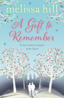 A Gift to Remember, Paperback Book