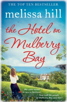 The Hotel on Mulberry Bay, Paperback / softback Book