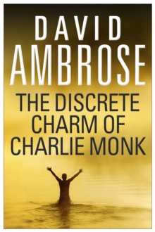 The Discrete Charm Of Charlie Monk, EPUB eBook