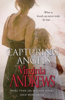 Capturing Angels, Paperback Book