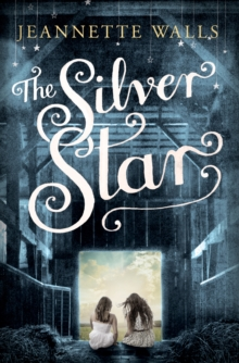 The Silver Star, Paperback / softback Book