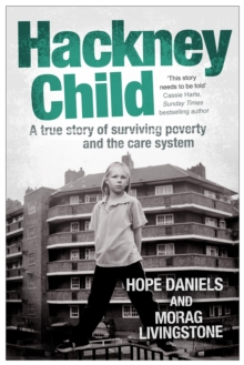 Hackney Child, Paperback Book
