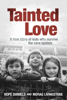 Tainted Love, Paperback Book