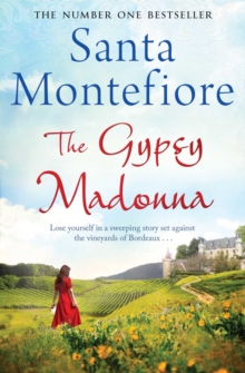 The Gypsy Madonna, EPUB eBook