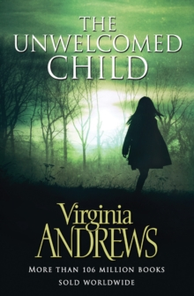 The Unwelcomed Child, Paperback / softback Book