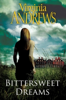 Bittersweet Dreams, Paperback / softback Book
