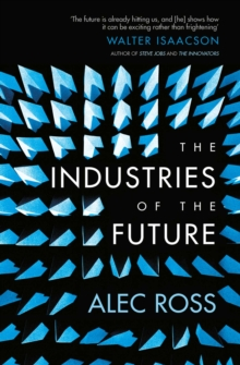 The Industries of the Future, Paperback Book