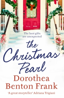 The Christmas Pearl, Paperback Book