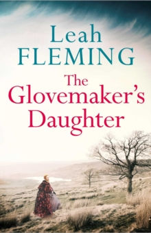 The Glovemaker's Daughter, Hardback Book