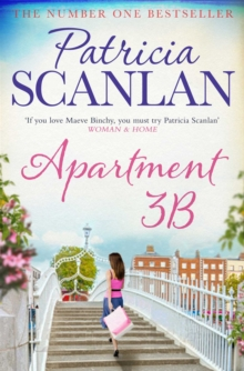 Apartment 3b, Paperback Book