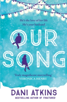 Our Song, Paperback Book