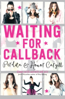 Waiting for Callback, Paperback Book