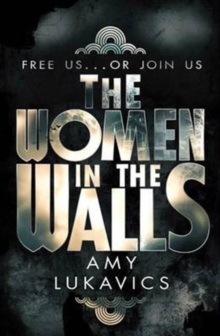The Women in the Walls, Paperback Book