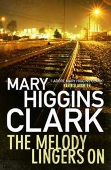 The Melody Lingers on, Hardback Book