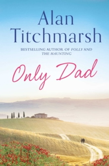 Only Dad, EPUB eBook