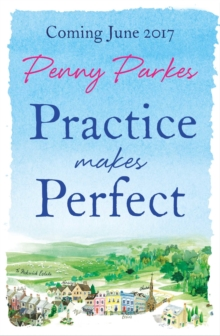 Practice Makes Perfect, Paperback Book
