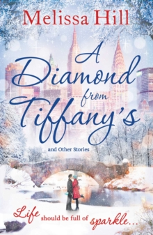 A Diamond from Tiffany's, Paperback / softback Book