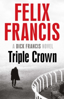 Triple Crown, Paperback / softback Book