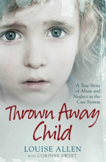 Thrown Away Child, Paperback / softback Book