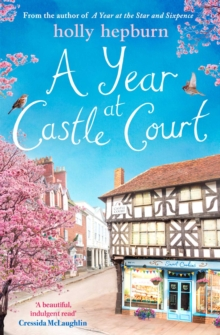 A Year at Castle Court, EPUB eBook