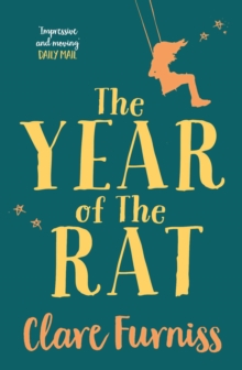 The Year of The Rat, Paperback / softback Book