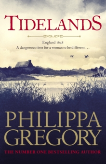 Tidelands : HER NEW SUNDAY TIMES NUMBER ONE BESTSELLER, Paperback / softback Book