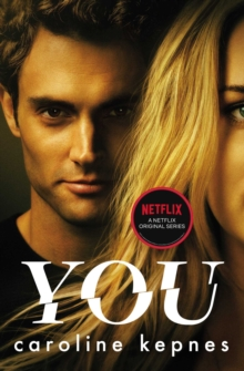 You : Now a Major TV series, Paperback / softback Book