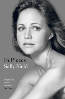 In Pieces, Paperback / softback Book