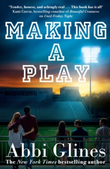 Making a Play, Paperback / softback Book