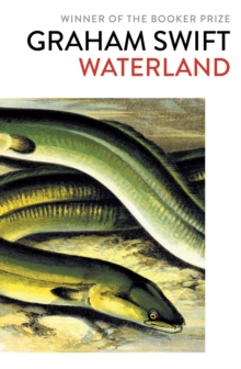 Waterland, Paperback / softback Book