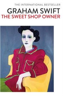 The Sweet Shop Owner, EPUB eBook