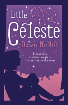 Little Celeste, Paperback / softback Book