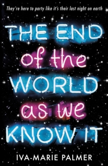 The End of the World As We Know It, Paperback Book